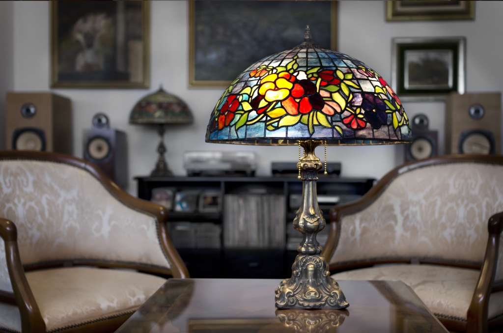 lamp-tiffany.jpg